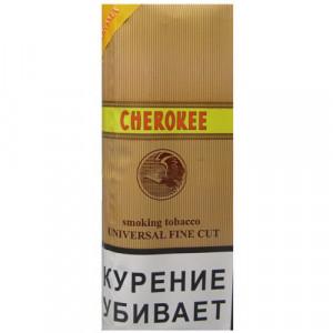 """Сигаретный табак """"Cherokee Aroma """" кисет"""