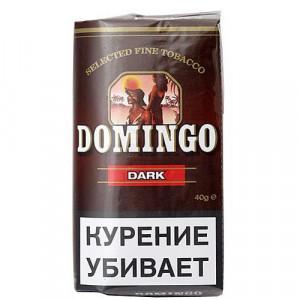 Cигаретный табак Domingo Dark