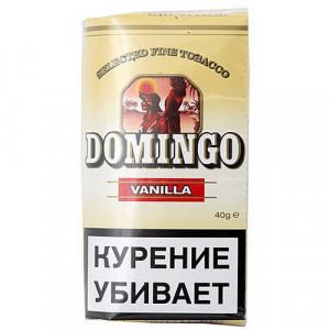Cигаретный табак Domingo Vanilla