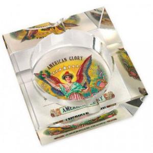 Пепельница Lotus CVCA140