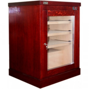Сигарный шкаф Havana-mini на 1000 сигар