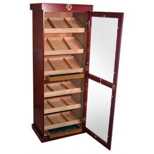 Сигарный шкаф Sosa