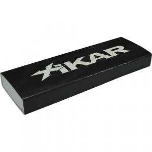 Спички сигарные Xikar