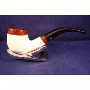 Трубка Butz Choquin Chantilly 1603