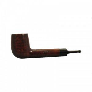 Трубка Dunhill Bruyere 3111