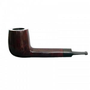 Трубка Dunhill Bruyere 4111