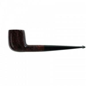 Трубка Dunhill Bruyere 4303
