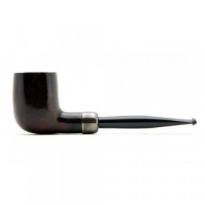 Трубка Dunhill Bruyere 5103+BB4311