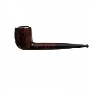 Трубка Dunhill Bruyere 1103