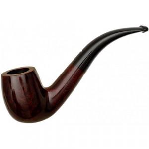 Трубка Dunhill Bruyere Briar Pipe 4102