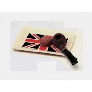 Пепельница Brebbia для трубок (глина)