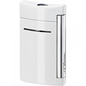 Зажигалка сигарная Dupont 10030