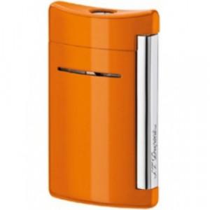 Зажигалка сигарная Dupont 10032