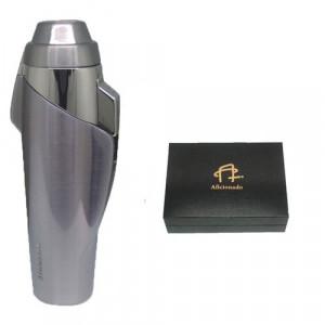 Зажигалка для сигар AFN-L202CG