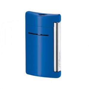 Зажигалка сигарная Dupont 10038