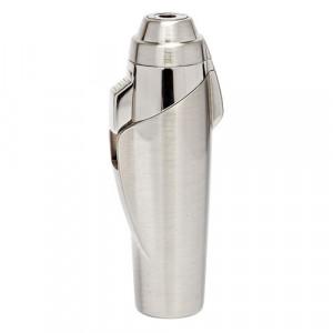 Зажигалка для сигар AFN-L203CG