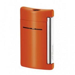 Зажигалка сигарная Dupont 10041