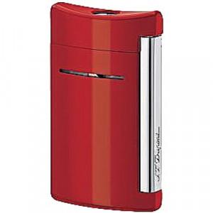 Зажигалка сигарная Dupont 10029