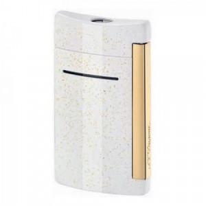 Зажигалка сигарная Dupont 10059