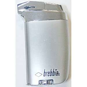 Зажигалка трубочная Brebbia 1801202