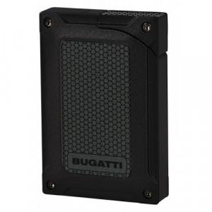 Зажигалка Bugatti BL700